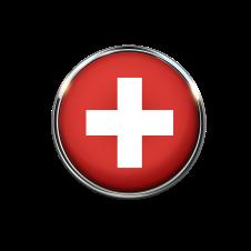 switzerland-1524425_1280